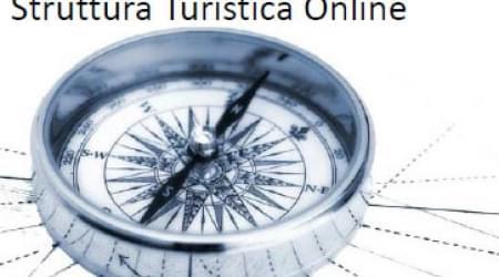 La Strategia Vincente per pubblicizzare la tua Struttura Turistica Online